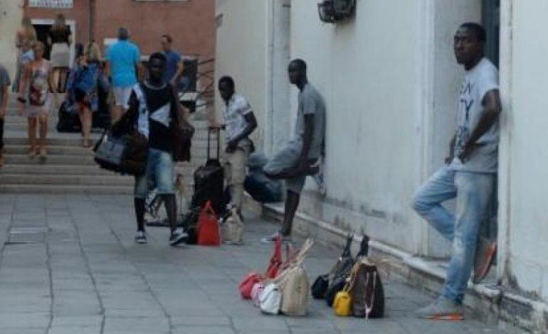 Racisme ordinaire en Italie: le seul problème avec les Sénégalais c'est pendant le ramadan…
