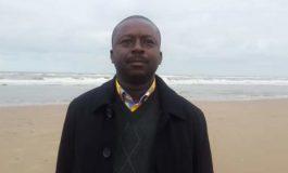 """5 journalistes """"enlevés"""" à Kinshasa par des policiers"""