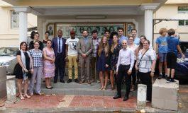 Un enseignant de Genolier (Suisse) décède lors d'un voyage humanitaire au Sénégal