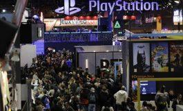 A la Paris Games Week, le jeu vidéo africain cherche à se faire connaître
