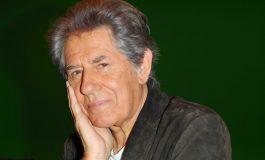 Le journaliste et ex animateur de Canal +, Philippe Gildas est décédé à 82 ans