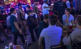 La Thaïlande assume ses contrôles au faciès, notamment contre les Africains