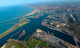 Le port de Dunkerque propose un nouveau service maritime avec le Sénégal et la Mauritanie