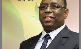 Ousmane Ngom lance son R.E.S