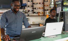 """Le Sénégal, purgatoire pour les """"business angels"""" ?"""