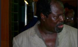 La suffisance : Pêché mignon de Ousmane Sonko - Par Ibrahima Sène