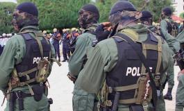 De l'état de droit à la dictature larvée au Sénégal - Par Nioxor Tine