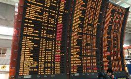 Pourquoi les prix des billets d'avion devraient s'envoler en France en 2019