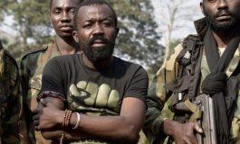 Le député centrafricain Alfred Yekatom, ex-chef de milice, extradé vers la CPI (Haye)