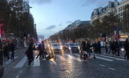 Cérémonies du 11 Novembre à Paris avec la venue de Macky Sall, la communauté sénégalaise surveillée