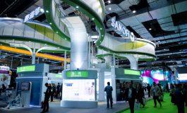 La Chine veut devenir une puissance mondiale dans les médicaments