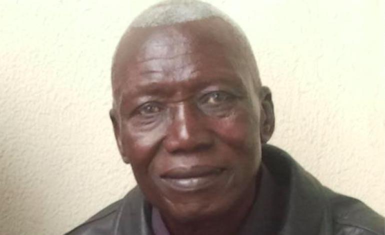 Décédée à Paris, la dépouille de Daniel Thiaw arrive à Dakar ce vendredi 30 novembre