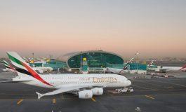 Emirates dévoile la première « plateforme biométrique » intégrée au monde