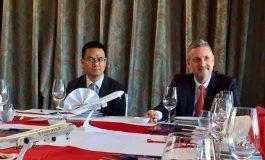 Emirates : De nouvelles offres pour accroitre le nombre de 20.000 passagers Sénégalais en Chine
