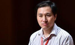 Bébés génétiquement modifiés: la pression s'accentue sur He Jiankiu, le chercheur chinois