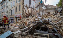 Pape Maguette Niasse, un sénégalais parmi les 8 victimes retrouvées après l'effondrement d'immeubles à Marseille