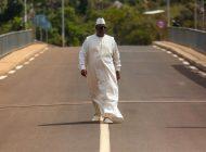 200.000.000.000 de FCFA investis en 6 ans à Kédougou et Tambacounda selon Macky Sall