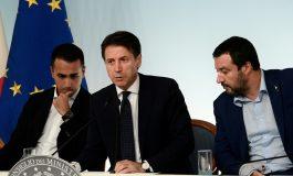 L'Italie refuse de plier face à Bruxelles et maintient son budget
