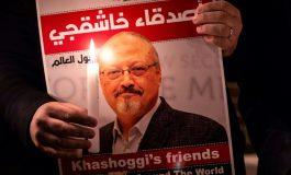 L'Allemagne va interdire l'accès à l'espace Schengen à 18 citoyens saoudiens soupçonnés d'implication dans le meurtre de Khashoggi