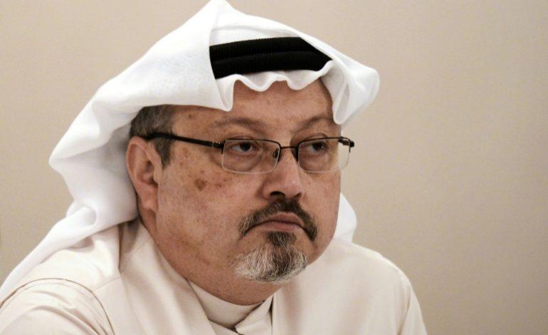 Le prince héritier saoudien est derrière le meurtre de Khashoggi selon la CIA (Washington Post)