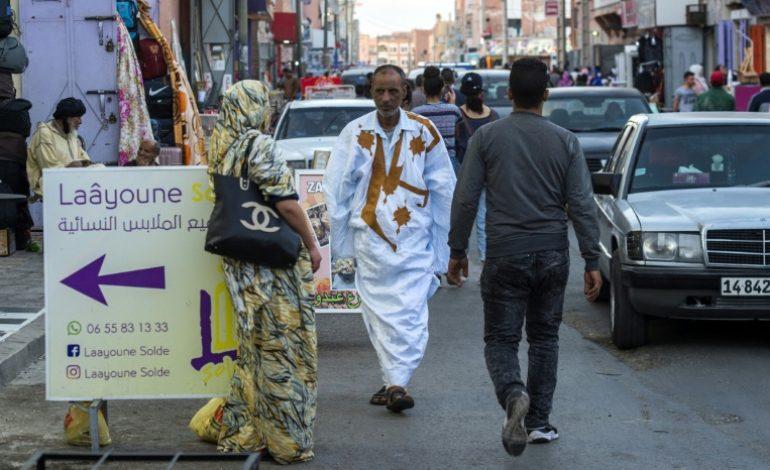 Le Maroc accélère le développement du Sahara occidental disputé au Front Polisario