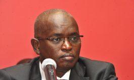 Abdou Latif Coulibaly, ministre de la Culture: Le Sénégal souhaite la restitution de «toutes» ses œuvres par la France