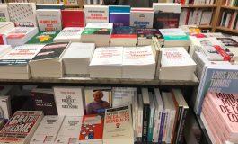 Baisse d'intérêt pour la littérature chez les jeunes au Sénégal
