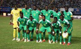Le Sénégal déjà qualifié bat la Guinée Equatoriale 1-0