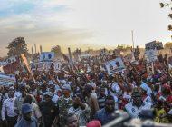 Les chantiers de Promovilles vont permettre à Tambacounda de se développer selon Macky Sall
