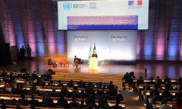 La France et Facebook vont travailler ensemble sur le contrôle des contenus haineux sur internet et les réseaux sociaux
