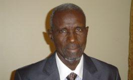 La France manque de respect aux Sénégalais, même chez eux! Par Mandiaye Gaye
