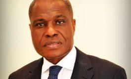 Martin Fayulu candidat unique de l'opposition congolaise à la présidentielle