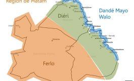 Violences faites aux femmes: le département de Matam occupe la première place