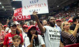 Donald Trump continue ses attaques xénophobes contre des élues américaines de la gauche radicale