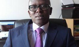 A propos de l'ouvrage d'Ousmane Sonko : « SOLUTIONS » - Par Momar-Sokhna DIOP