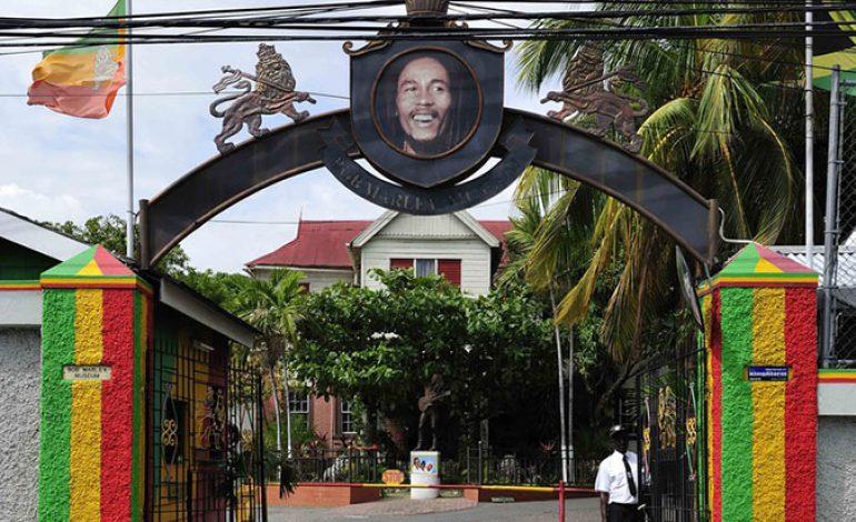 L'Unesco inscrit le reggae de Jamaïque sur la liste du patrimoine culturel