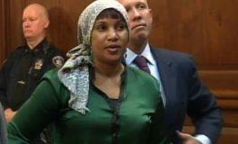 Fatoumata Bah, une sénégalaise vivant dans le Maryland, confondue avec Nafissatou Diallo, pourchassée par les médias, menace de porter plainte