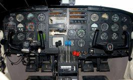 Le pilote s'endort aux commandes de son avion en Australie