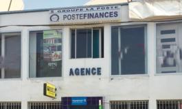 Cyber-braquage de PosteFinances: la mafia cernée, deux Sénégalais et un ressortissant français arrêtés