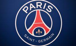 Football Leaks : le PSG au cœur d'une affaire de fichiers ethniques