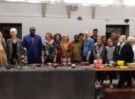L'association Mama Africa vient en aide à la population de Thiès au Sénégal