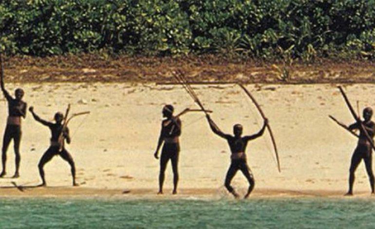 John Chau, tué pour avoir voulu trop s'approcher des habitants de l'île des Sentinelles