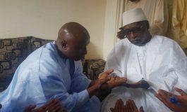 Serigne Babacar SY Mansour appelle la classe politique sénégalaise à préserver la paix