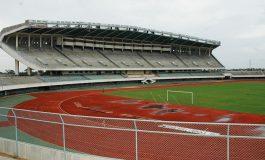 40 milliards F CFA de la Chine pour la réhabilitation de 4 stades sénégalais