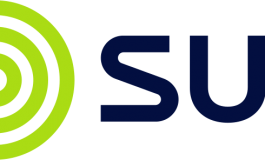 Attribution de la gestion de l'eau en faveur de Suez: le forum civil annonce un livre bleu