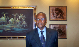 Décès en France ce 15 juillet de Ousmane Tanor Dieng
