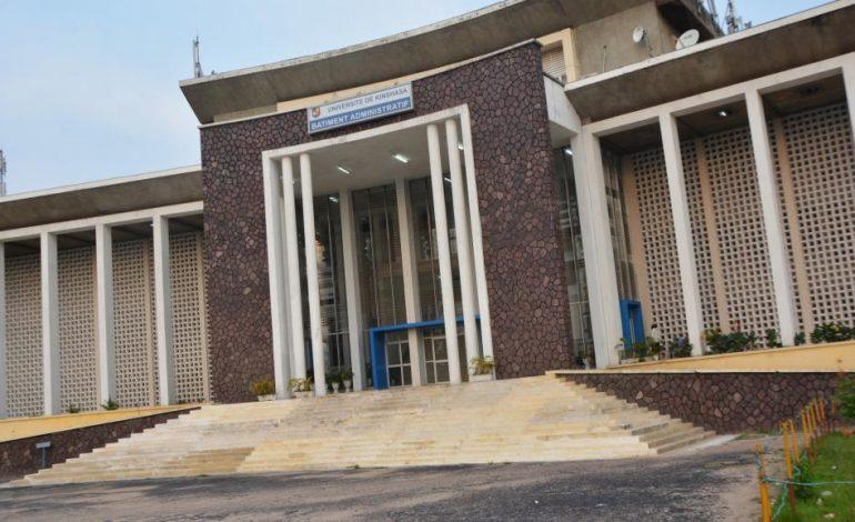 Deux étudiants tués par balles dans le campus universitaire en RD Congo