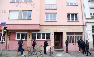 Sept proches de Cherif Chekatt en garde à vue dans l'attentat de Strasbourg