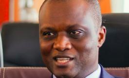 Macky SALL: les Bailleurs ne sont pas les Sénégalais - Par Abdourahmane Sarr