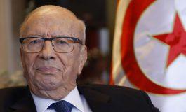 Macky Sall en visite officielle en Tunisie le 18 décembre sur le chemin du retour de Paris